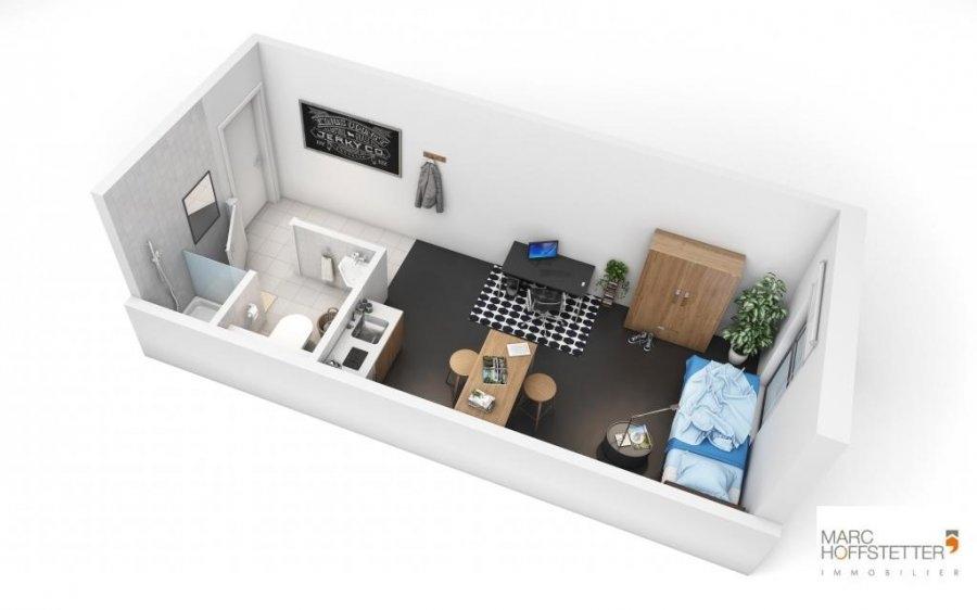 apartment kaufen 0 schlafzimmer 0 m² belval foto 4