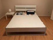 Bedroom for rent 9 bedrooms in Luxembourg-Kirchberg - Ref. 6741606