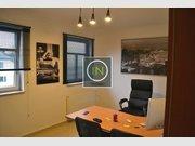 Bureau à vendre à Tuntange - Réf. 4972134