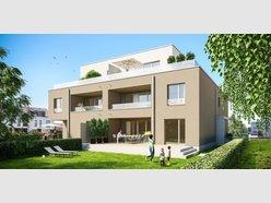 Duplex à vendre 3 Chambres à Bertrange (LU) - Réf. 3407462