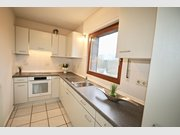 Appartement à louer 2 Chambres à Useldange - Réf. 6623078
