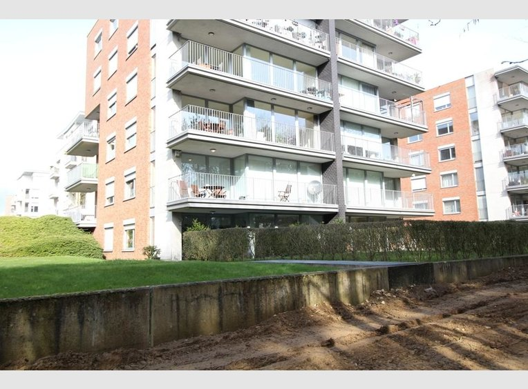 Appartement vendre 1 chambre luxembourg lu r f for Cdc luxembourg