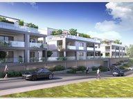 Appartement à vendre 1 Chambre à Steinfort - Réf. 5648230