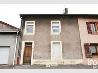 Maison à vendre F5 à Bouligny - Réf. 7225190