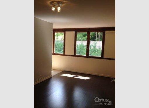 vente appartement f1 nancy meurthe et moselle r f 5398374. Black Bedroom Furniture Sets. Home Design Ideas