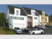 Terrain à vendre à Eischen - Réf. 4939622