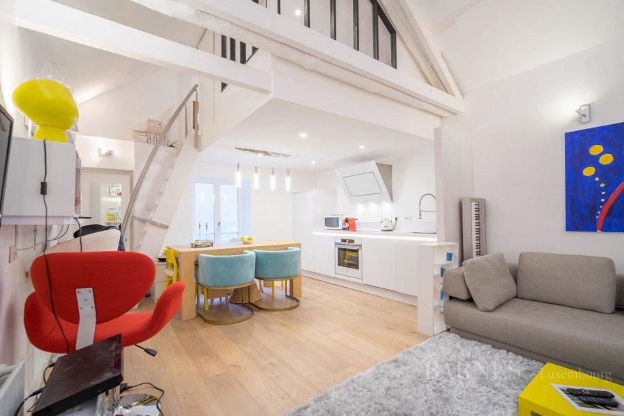 haus kaufen 2 schlafzimmer 0 m² luxembourg foto 1