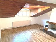 Appartement à louer F3 à Chaligny - Réf. 6594406