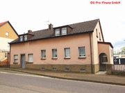 Immeuble de rapport à vendre 8 Pièces à Völklingen - Réf. 6405990