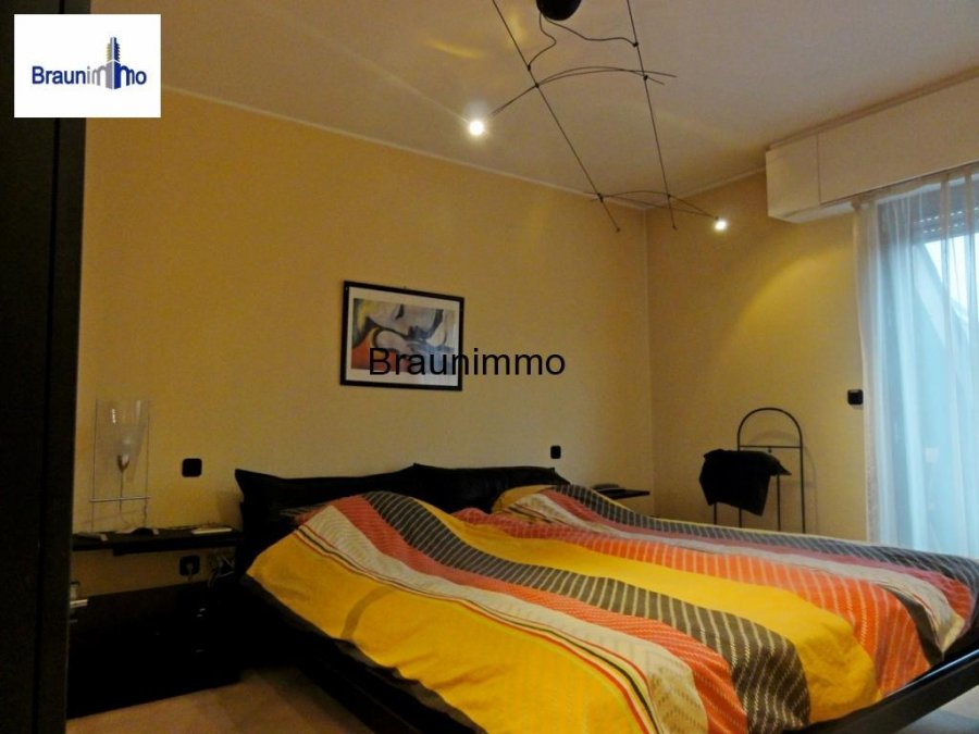 Appartement à vendre 4 chambres à Schifflange