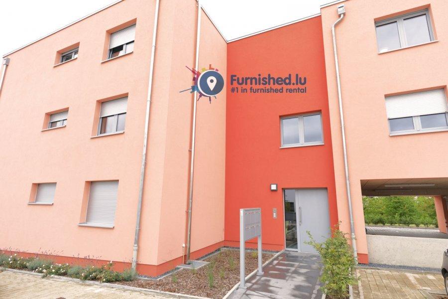 louer chambre 4 chambres 12 m² mamer photo 4
