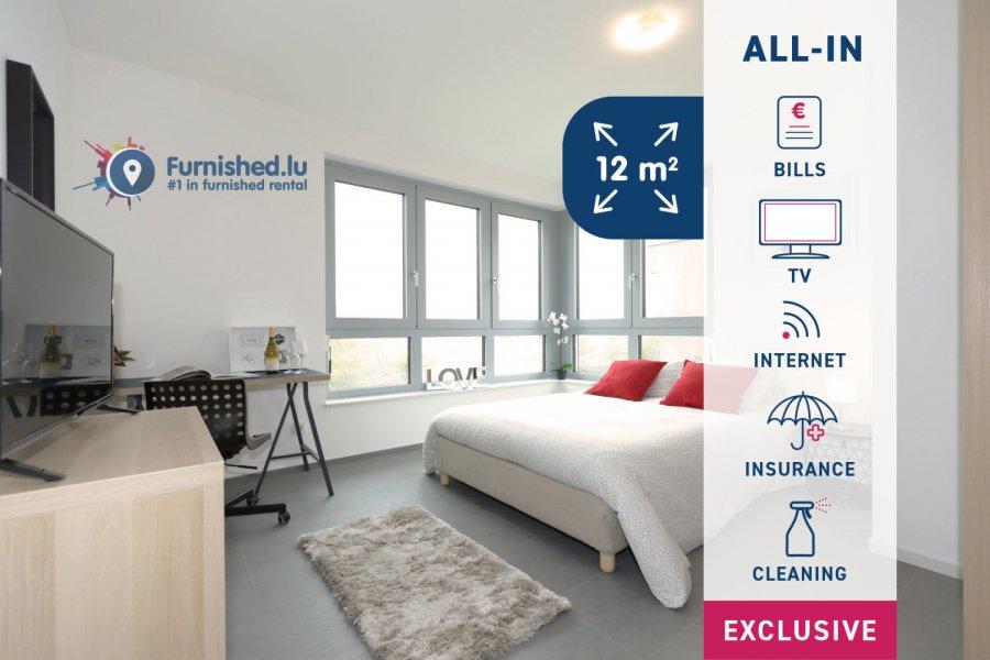 louer chambre 4 chambres 12 m² mamer photo 1