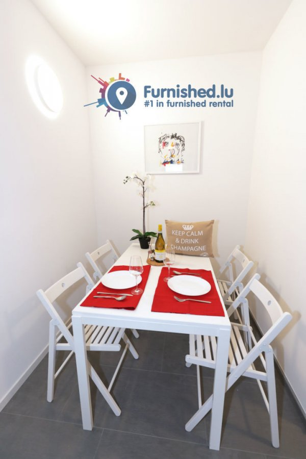 louer chambre 4 chambres 12 m² mamer photo 3
