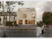Apartment for sale 3 bedrooms in Goetzingen - Ref. 6803302