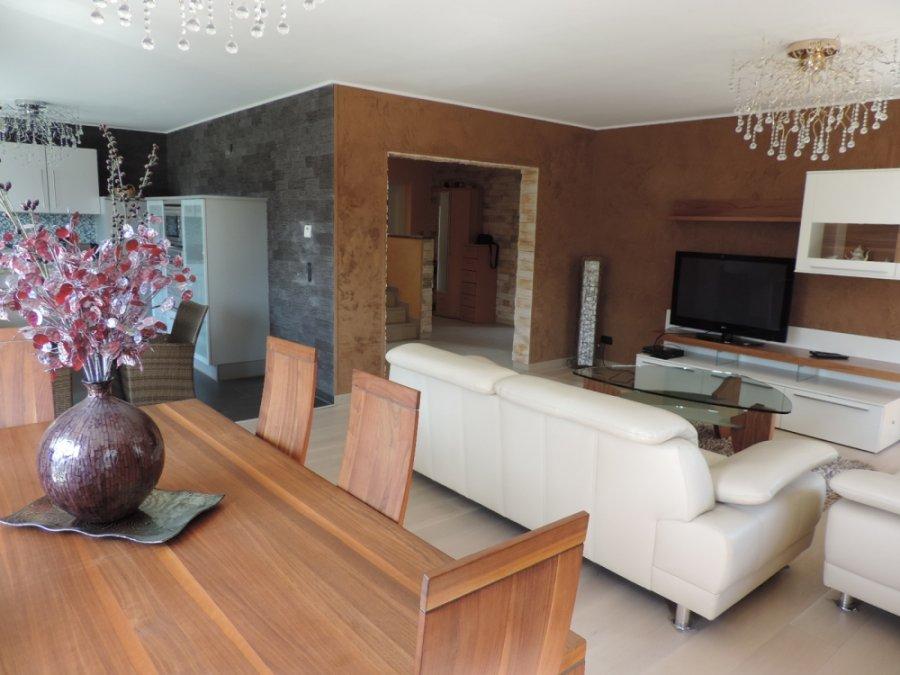 haus kaufen 7 zimmer 170 m² perl foto 4