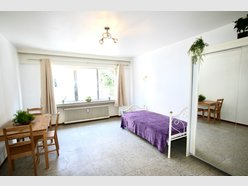 1-Zimmer-Apartment zur Miete in Luxembourg-Gare - Ref. 7262054