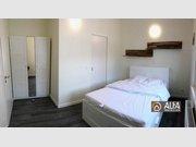 Chambre à louer 1 Chambre à Luxembourg-Gasperich - Réf. 6418278
