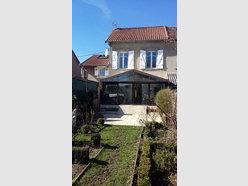 Maison à vendre F7 à Jarny - Réf. 5111654