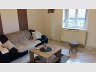 Appartement à louer F2 à Montois-la-Montagne - Réf. 6291574