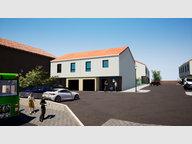 Maison à vendre F4 à Chieulles - Réf. 6619254