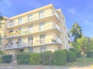 Appartement à louer F5 à Le Ban Saint-Martin - Réf. 6623350
