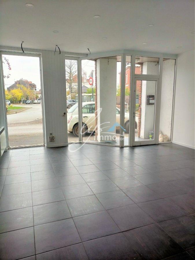 louer local commercial 0 pièce 73 m² fleurbaix photo 2