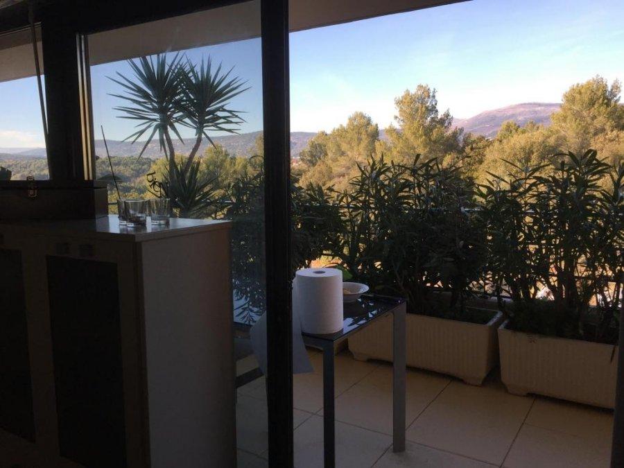 Appartement à louer à Cannes