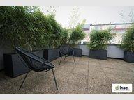 Appartement à vendre 2 Chambres à Esch-sur-Alzette - Réf. 5189750