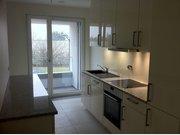 Appartement à louer 1 Chambre à Bertrange - Réf. 6705270