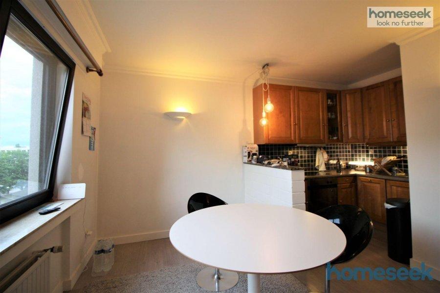 Studio à louer 1 chambre à Luxembourg-Gasperich