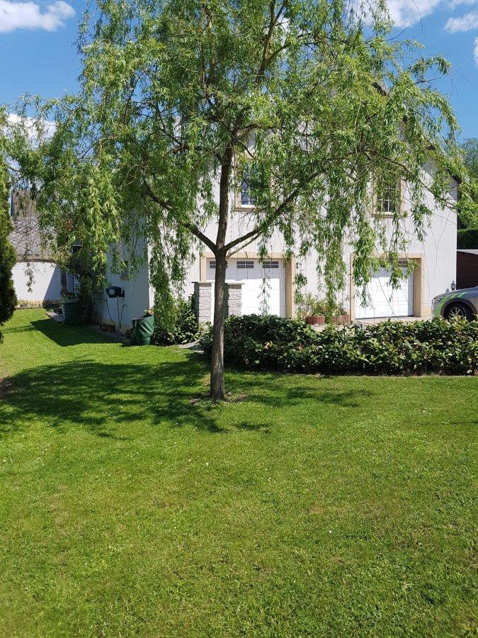 haus kaufen 5 schlafzimmer 210 m² hoffelt foto 2