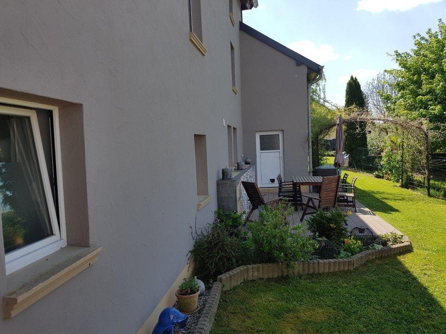 haus kaufen 5 schlafzimmer 210 m² hoffelt foto 4