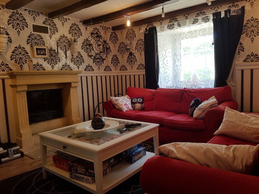 haus kaufen 5 schlafzimmer 210 m² hoffelt foto 5