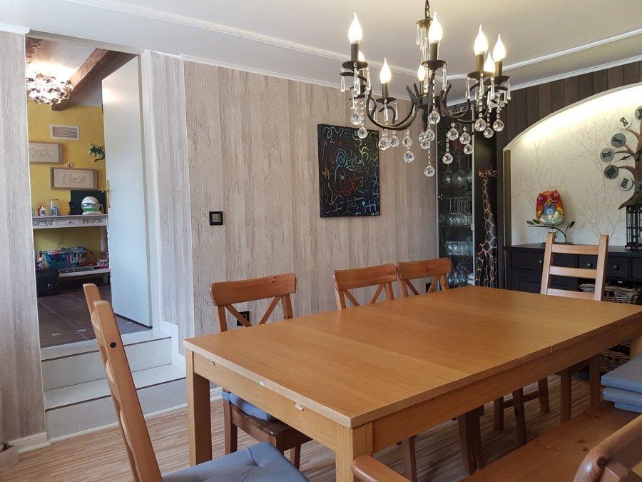 haus kaufen 5 schlafzimmer 210 m² hoffelt foto 6