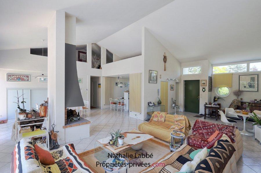 acheter maison 7 pièces 206 m² pornic photo 5