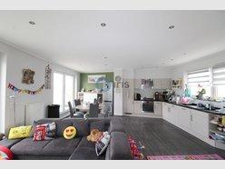 Penthouse-Wohnung zum Kauf 3 Zimmer in Schifflange - Ref. 6717558