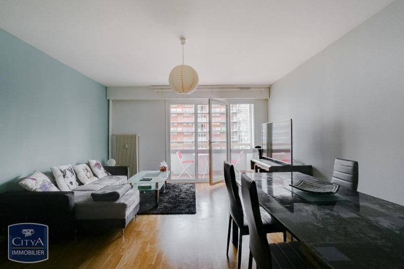 acheter appartement 2 pièces 65 m² strasbourg photo 1