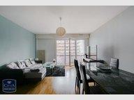 Appartement à vendre F2 à Strasbourg - Réf. 6541430