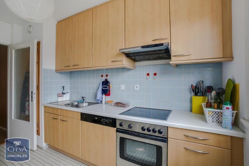 acheter appartement 2 pièces 65 m² strasbourg photo 4