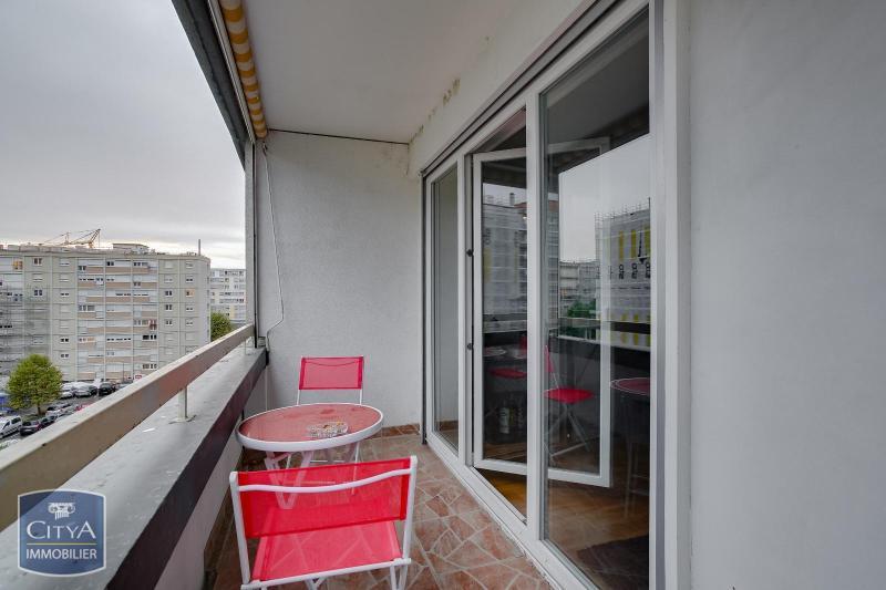 acheter appartement 2 pièces 65 m² strasbourg photo 3