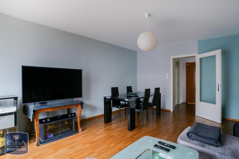 acheter appartement 2 pièces 65 m² strasbourg photo 2