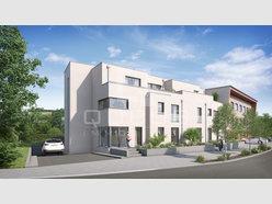 Appartement à vendre 3 Chambres à Mamer - Réf. 5886070
