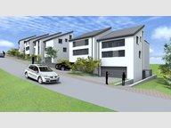 Maison jumelée à vendre 4 Chambres à Schieren - Réf. 5165174
