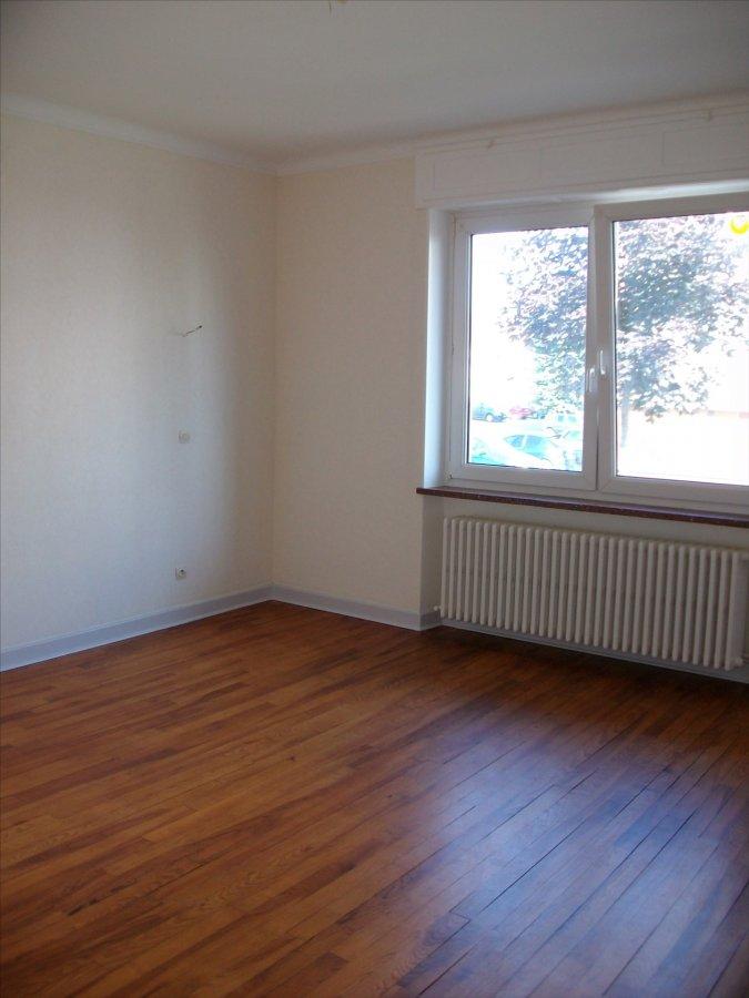louer appartement 4 pièces 77 m² yutz photo 3
