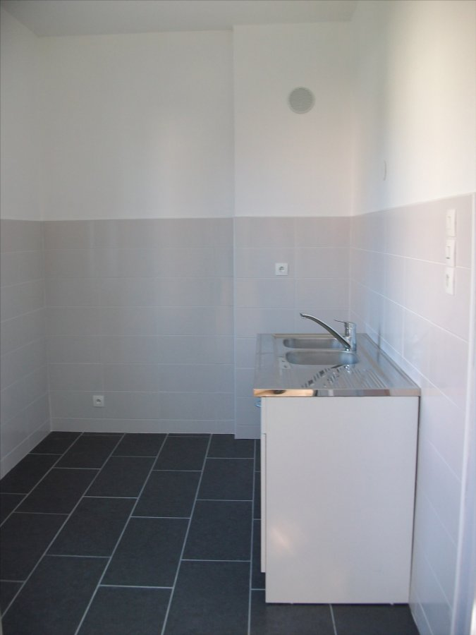 louer appartement 4 pièces 77 m² yutz photo 4