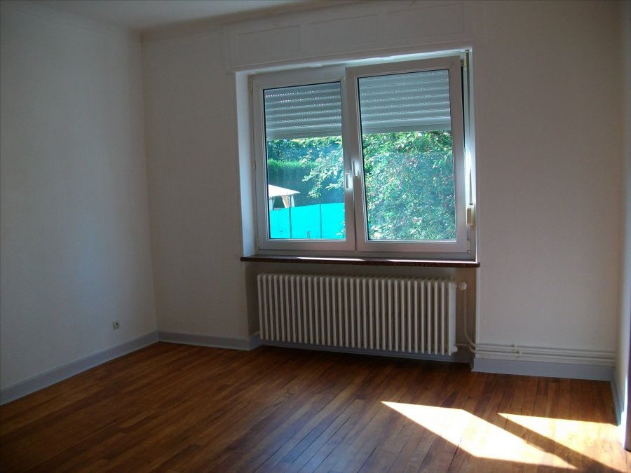 louer appartement 4 pièces 77 m² yutz photo 7