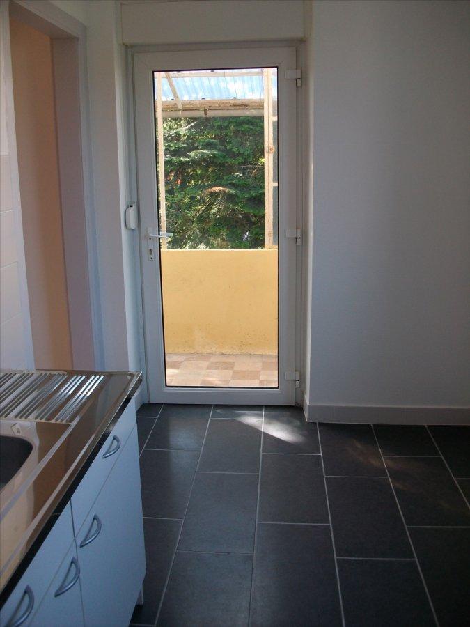 louer appartement 4 pièces 77 m² yutz photo 5