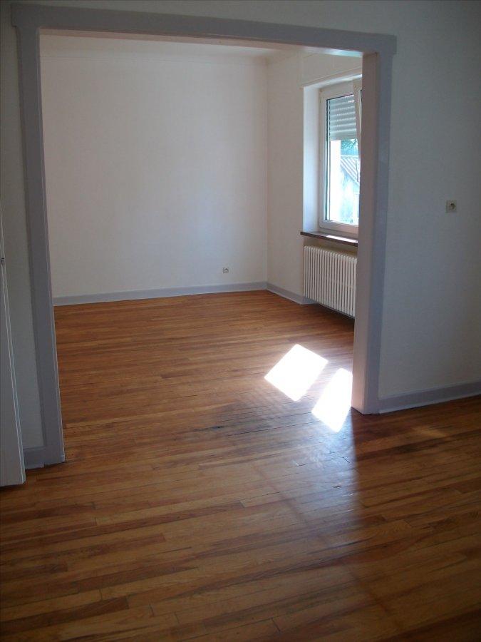 louer appartement 4 pièces 77 m² yutz photo 6