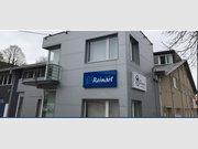 Bureau à louer à Steinfort - Réf. 6644086