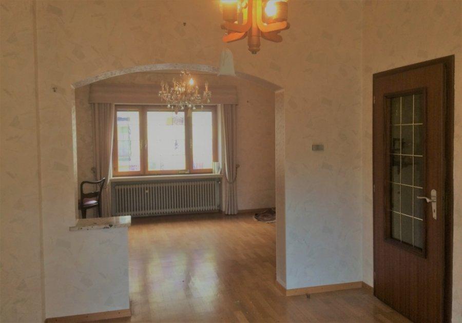 acheter maison mitoyenne 4 chambres 160 m² pétange photo 3